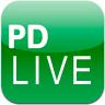 PD Live