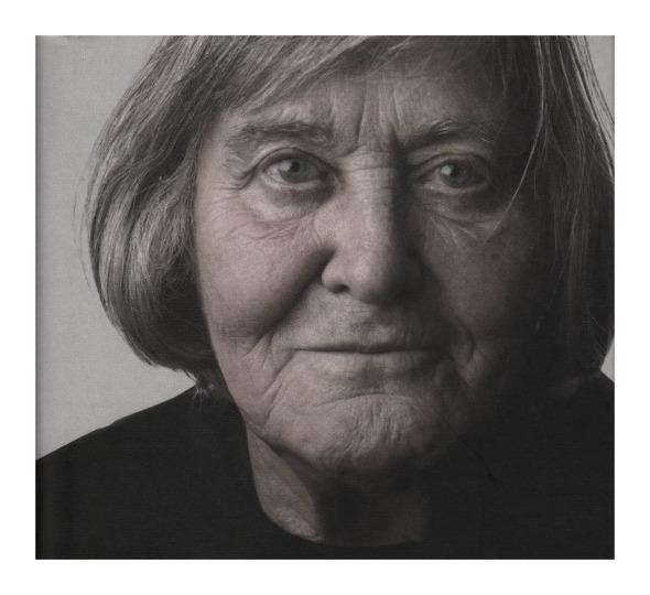 margherita-hack-e-morta-a-91-anni