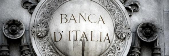 Bankitalia-670x223-1385744685