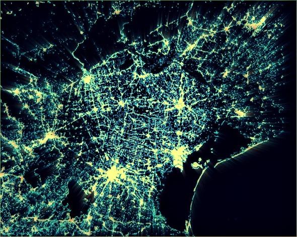 città-metropolitana