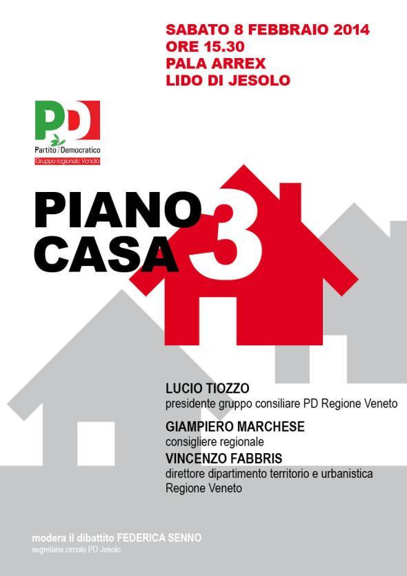locandina-piano-casa