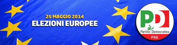 Banner-europee