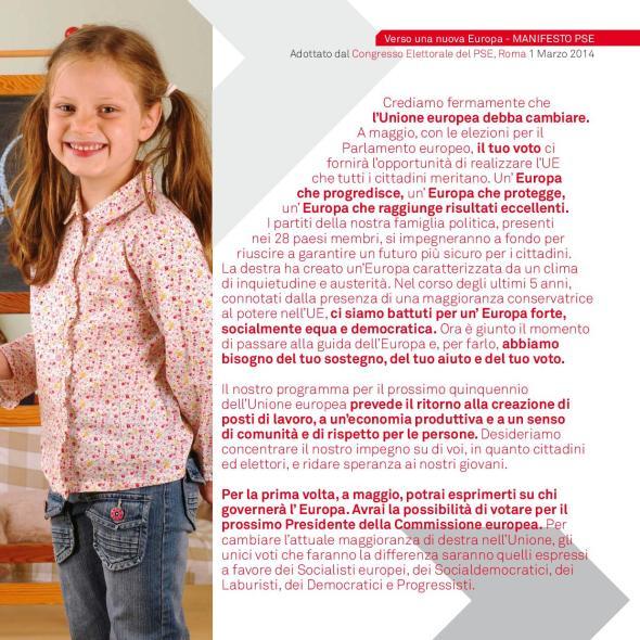 programma_pse (1)-page-003