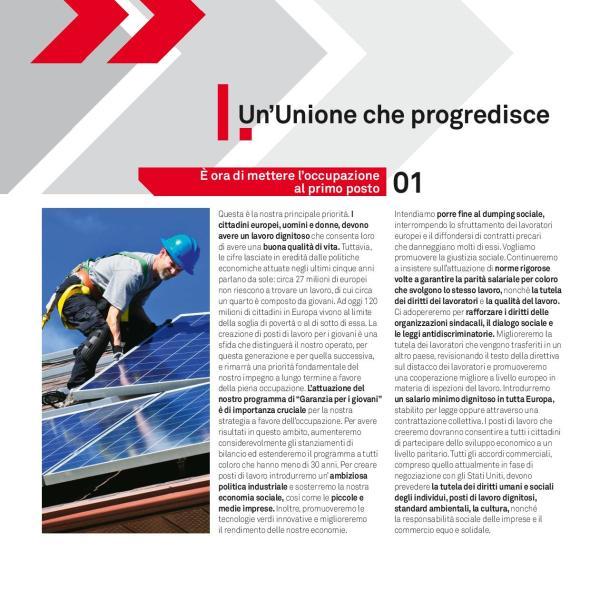programma_pse (1)-page-004