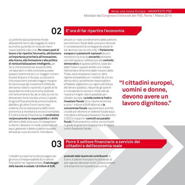 programma_pse (1)-page-005