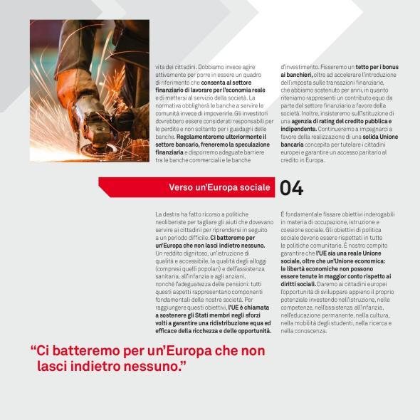 programma_pse (1)-page-006