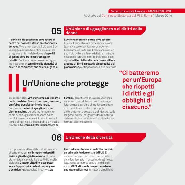 programma_pse (1)-page-007
