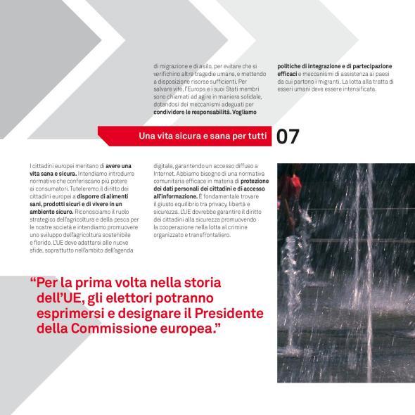 programma_pse (1)-page-008