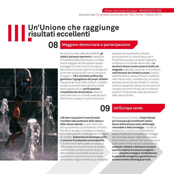 programma_pse (1)-page-009
