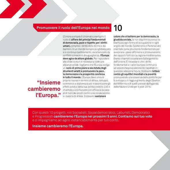 programma_pse (1)-page-010