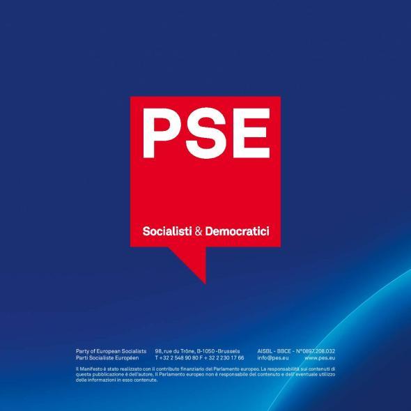 programma_pse (1)-page-012